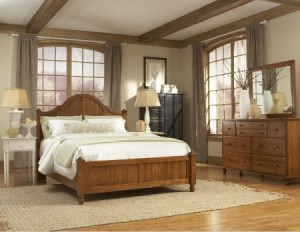 105-125 cottage vinm room scene 600 x 464 450 x 348