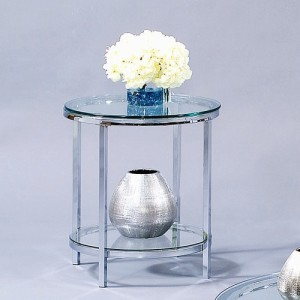 Bassett-Mirror-Patinoire-End-Table