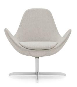 Calligaris-07-frida-chair-cs3357