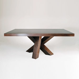 K3-1100_Dining_Table