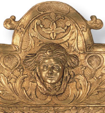 carvers-guild-mirrors-williamsburg