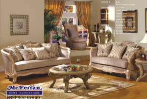 2013 Catalog Page 68