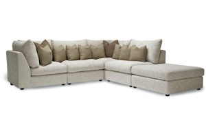Bram sectional-md