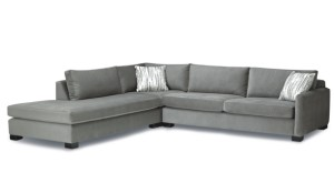 Cato sectional-md