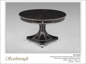 mw-80259-conversation-table