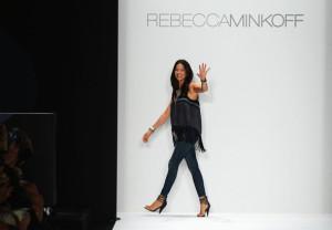 rebecca-minkoff-ss2013