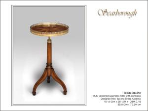 sh06-082412-cigarette-table