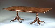 theodorealexander_table