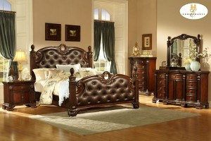Home Elegance Furniture Ordering Direct