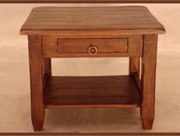Trendily Furniture Furniture Ordering Direct